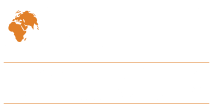 GAHP | Global Alliance on Health and Pollution