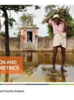 New Report: Pollution and Health Metrics - Global, Regional and Country Analysis